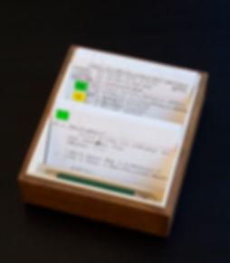 3_prokash_Contents of a box.jpg