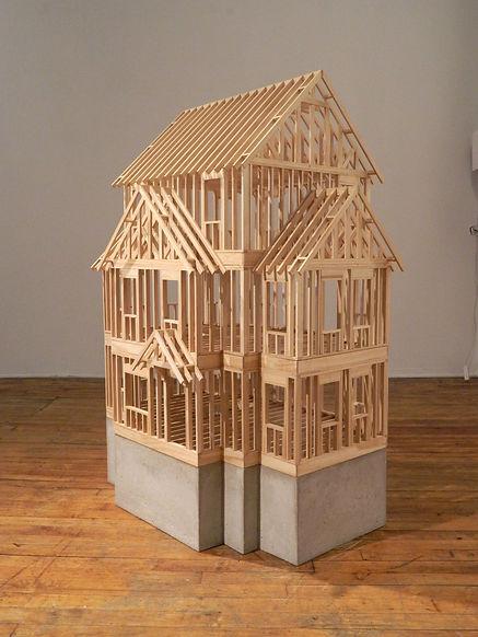 house+1.jpg