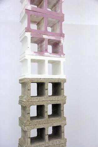 Tower1.jpg