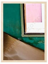 Wood frame example.jpg