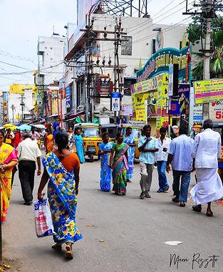 india street.jpg