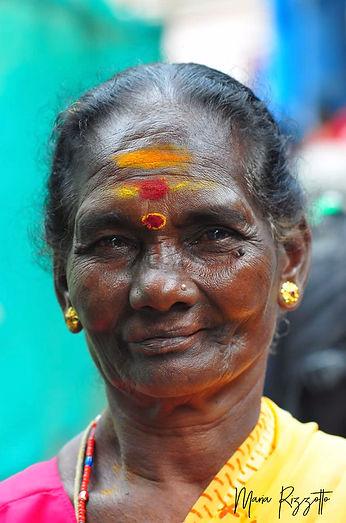 Woman color.jpg