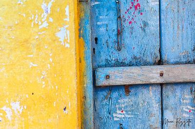 yellow blue door.jpg