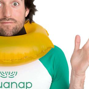 ¿Conoces las intimidades del proyecto WUANAP?