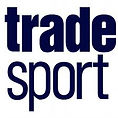 tradesport.jpeg