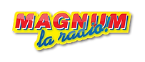MAGNUM LOGO 2012 GRAND.PNG