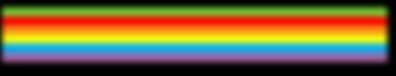 bandes couleurs 2020.png