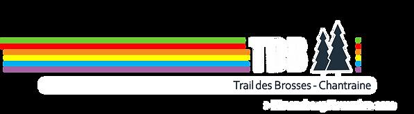 logo brosses 2020.png