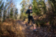 Traildesbrosses-_-Thomas-Devard-78.jpg