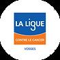 logo rond ligue contre le cancer.png