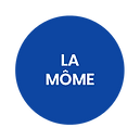 rond la mome.png