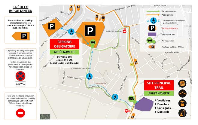 plan parking 2.png