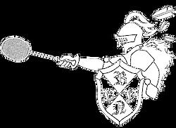 logo bvvn sans fond.png