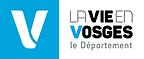 1280px-Logo_Département_Vosges_2016.svg.