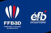 FFBAD-EFB-1ETOILES.png