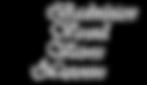 logo texte bvvn bis.png
