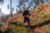 Traildesbrosses-_-Thomas-Devard-31.jpg