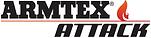 armtex-attack-logo.png