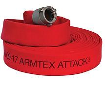 armtex-attack-hose.jpg
