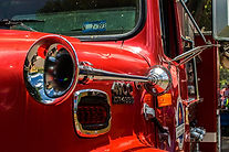 fire-truck-horn-1-totto-ponce.jpg
