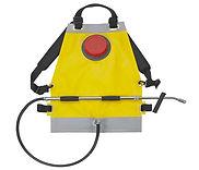genfo-backpack.jpg