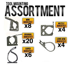 tool-assortment_1_1.jpg