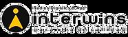 Interwins-logo.png