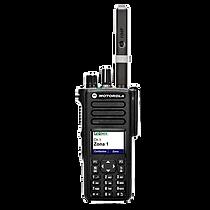 DGP-8550-1.png