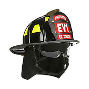his-product-bycategory-firstresponder-ev