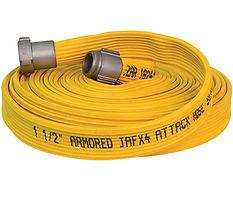 jafx4-hose.jpg