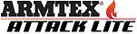 armtex-attack-lite-logo.png