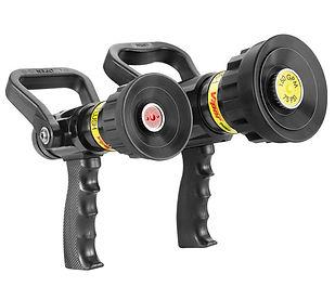 nozzle-viper-spartan.jpg