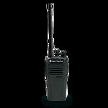 DEP-450.png
