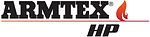 armtex-hp-logo.png