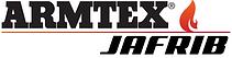 armtex-jafrib-logo.png