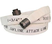 jafline-hose.jpg