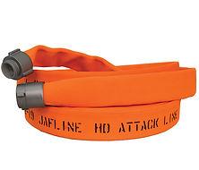 jafline-hd-hose.jpg