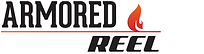 armored-reel-logo.png