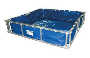 aluminum-decontamination-pool-lg-2.jpg