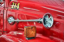 firetruck-air-horn-rick-jackson.jpg