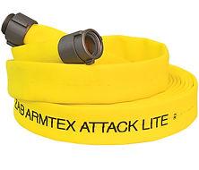 armtex-attack-lite-hose.jpg