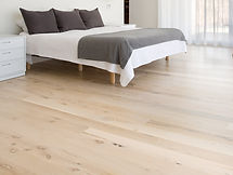 stunning-hardwood-flooring-from-reclaime