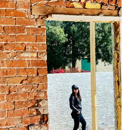 Jen The Builder restoring historic Phoenix homes