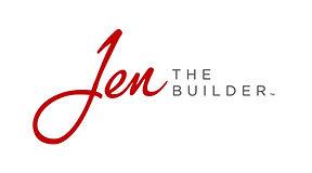 JtB Logo_Color_RGB.jpg