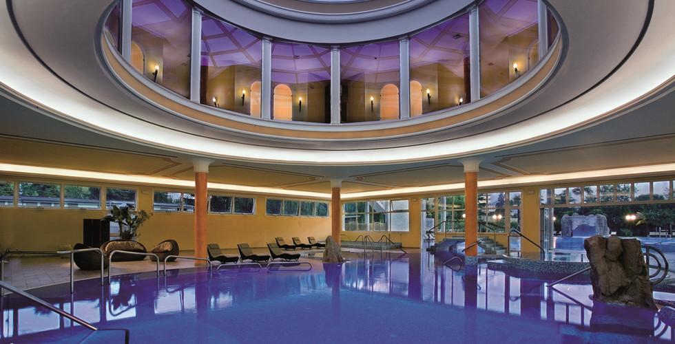 piscina-hotel-all-alba-abano-terme.jpg