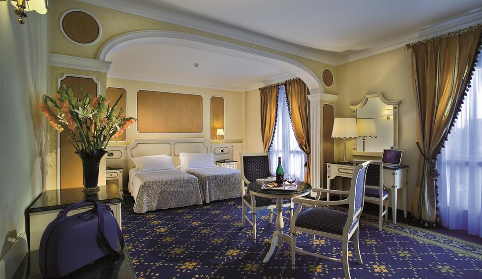 juniorsuite-hotel-meggiorato.jpg