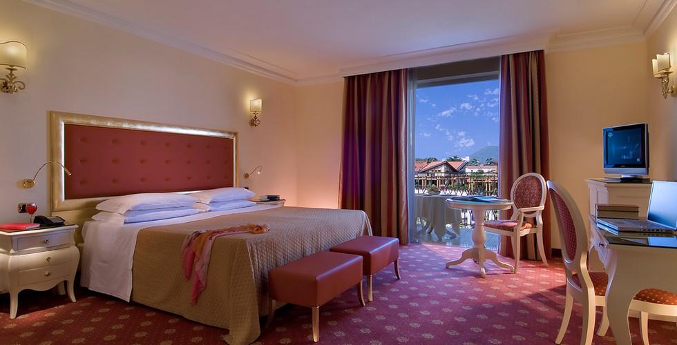 camera-superior-hotel-alba.jpg