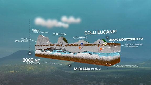 Acqua-Termale-Abano.jpg