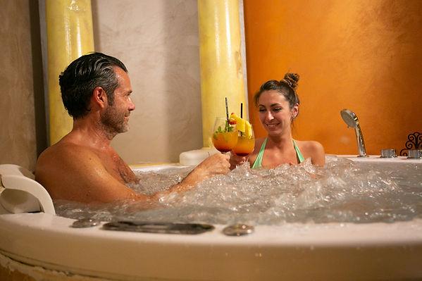 Bagno Romantico - Hotel All'Alba.jpg