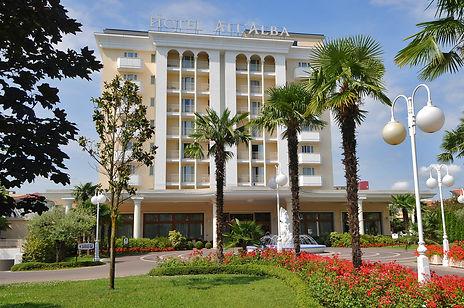 hotel-all-alba-abano-terme.jpg